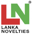 Lanka Novelties