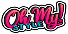 Oh My Style