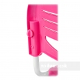 Детский стул FunDesk SST3 Pink - 8