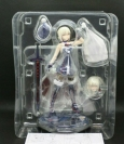 Фгурка Alter АЛЬТРА Пендрагон Доля Нч Сутички Fate Stay Night Altria Pendragon 10см anime FSN 22.79.477 - 8