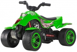 Квадроцикл Falk Quad Pirate  - 24497
