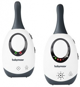 Радионяня Babyphone Simply Care Babymoov NEW  - 23153