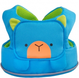 Вожжи Trunki Blue Bert  - 16894