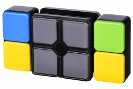 Same Toy Головоломка IQ Electric cube  - 28475