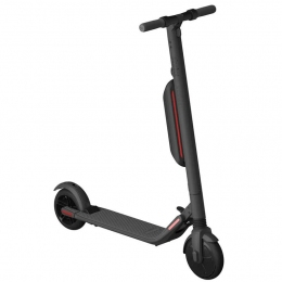Segway Электросамокат Ninebot by Segway ES4 Dark Grey  - 32727