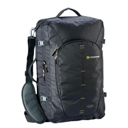 Сумка-рюкзак Caribee Sky Master 40 Carry On Black  - 52048